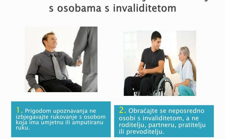 omunikaciji-s-osobama-s-invaliditetom-n