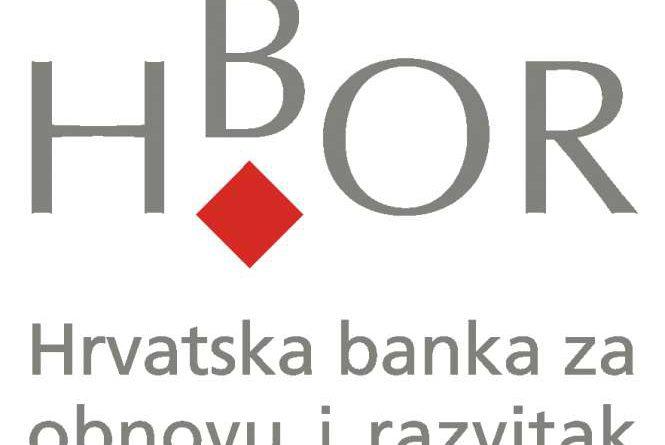 HBOR-LOGO