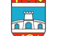 Osječko - Baranjska županija
