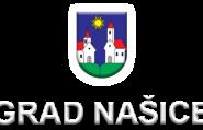Grad Našice